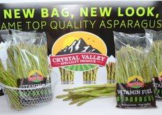 Crystal Valley Foods -www.crystalvalleyfoods.com/