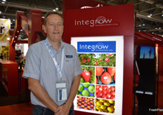 Philip Bird from Integrow said he exported three times as many onions to the EU this year. He also said Brexit could be a good thing for New Zealand exporters as they have 0% tariffs on onions into the UK.