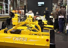 Orsi Group srl